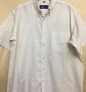 Рубашка Ralph Lauren оригинал