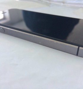 Айфон 5s-32gb