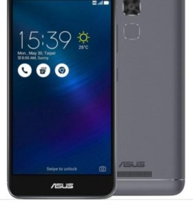 Asus max3