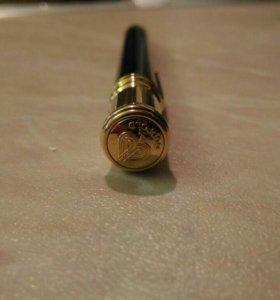 Ручка Parker Duofold, оригинал