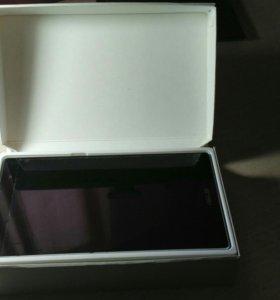 Планшет asus ZenPad C 7.0 Z170CG 16Gb