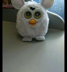Furby Пикси 2