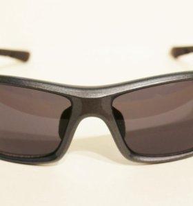 Настоящие солнцезащитные очки фирмы Relax
