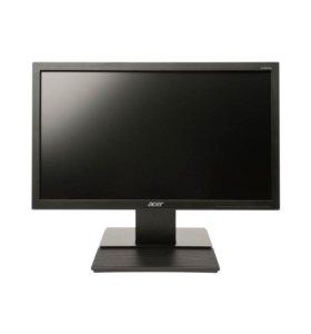 Новый Монитор Acer
