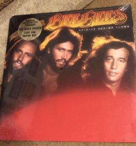 Виниловая пластинка Bee Gees RS-1-3041