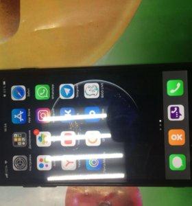Айфон 6+