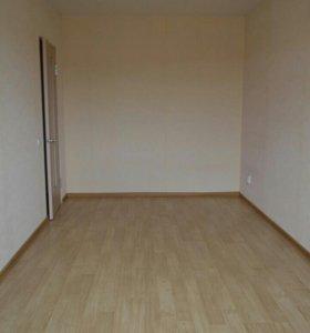 Квартира, 2 комнаты, 47.3 м²