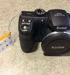 Kodak FixPro AZ252