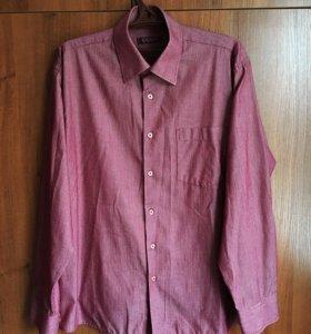 Рубашка Conti Uomo