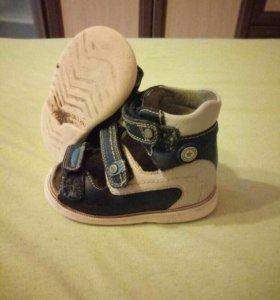 Ортопедические сандали sursil ortho