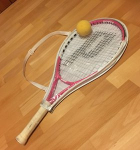 Теннисная ракетка Prince Sharapova 25