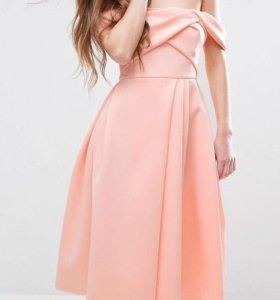Продам платье с asos