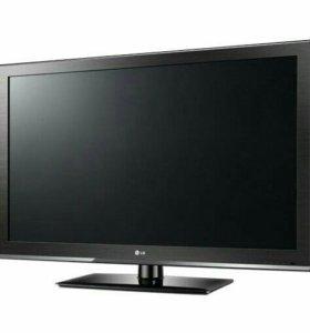 Телевизор LG 81см