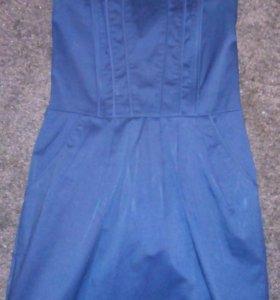 Платье 42размер