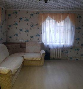 Комната, 16.9 м²