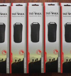 Водонепроницаемый гермомешок Tatonka 110 литров