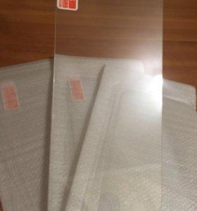 Защитное стекло на 5/5s/SE