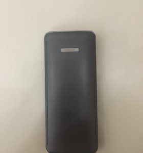 Аккумулятор для зарядки