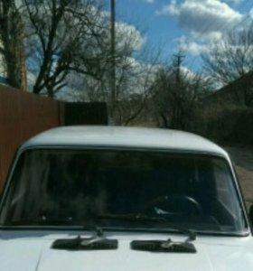 Продаю Авто запчасти ВАЗ 2107