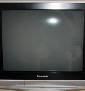 Panasonic TX-25FJ20T