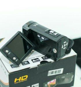 Видеокамера Timmy HD