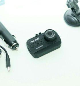 Видеорегистратор Toguard CE680 1080p