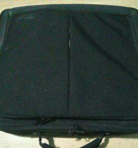 Ноутбук LG Ls75