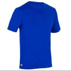 Солнцезащитная футболка спф 50+