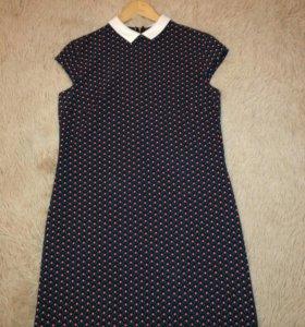 Платье , р 44-46