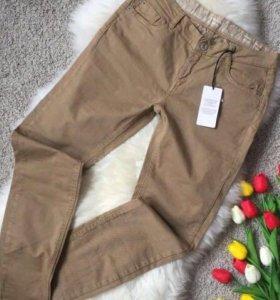 Новые джинсы Motivi Италия