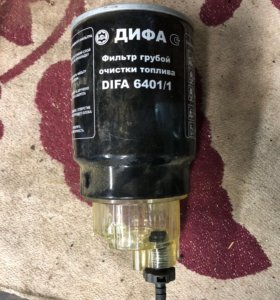 DIFA 6401/1