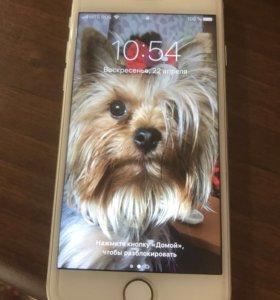 iPhone 6s-16