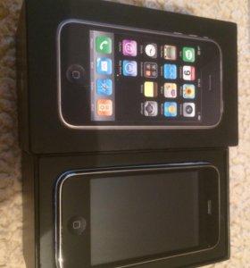 Iphone 3g 16 gb
