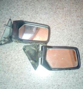 Зеркала 2108-15