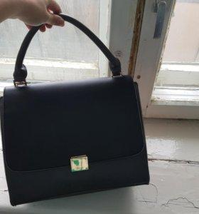 Срочно !!!!!продается сумка