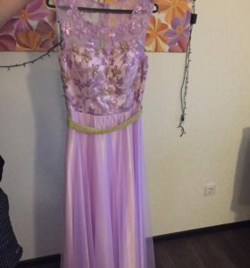 Платье 😻🌸