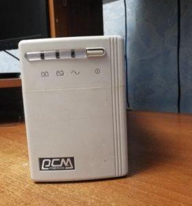 Ипб Powercom KIN-425A