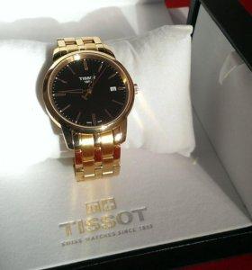 Часы Tissot Dream Classic