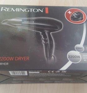 Фен Remington AC3300 ( новый)