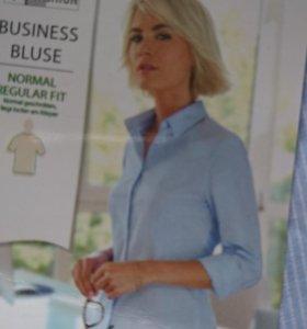 Блузка женская новая пр-во германия