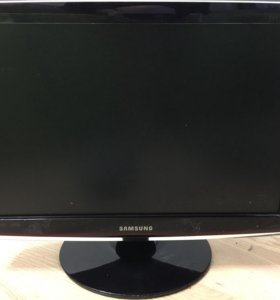 Монитор-телевизор Samsung