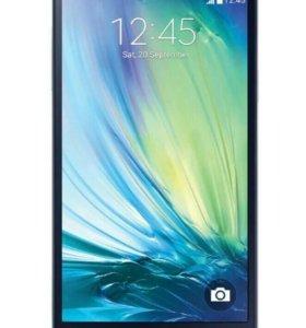 Samsung galaxy A5 2015 ОБМЕН