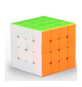 Кубик Рубика MoYu YuSur 4x4x4 color