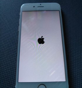 Iphone 6,16gb. Gold