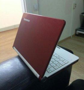 Нетбук Lenovo S9
