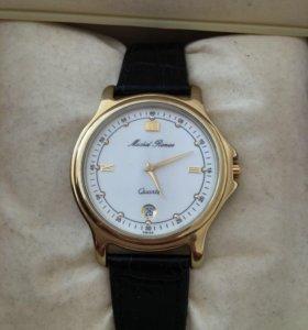 Часы Michel Renee (2)