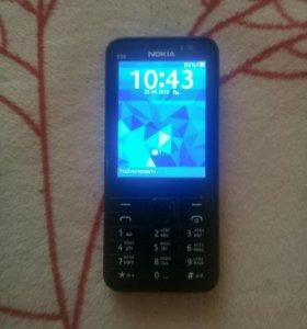 Nokia 230 dual sim обмен