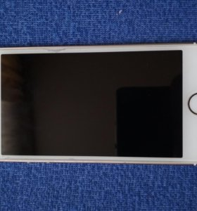 iPhone SE 32gb Gold PCT