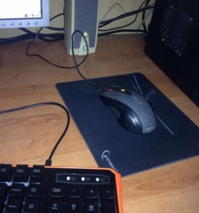 двухядерный компьютер