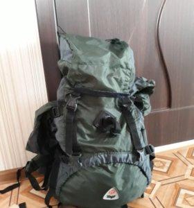Туристический рюкзак